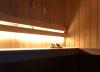 Sauna Kapelle-op-den-Bos